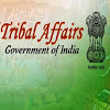 Union Minister for Tribal Affairs