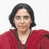 Vandana Gurnani IAS