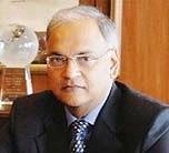 Arvind Jadhav IAS