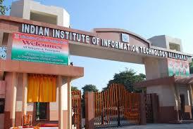 IIT-indianbureaucracy