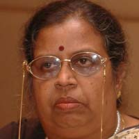 Leena Nair IAS