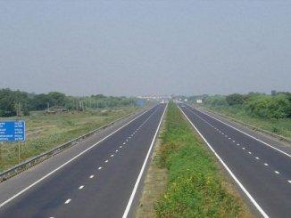 National Highway-indianbureaucracy