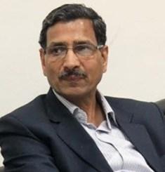 A-K-Mittal-Chairman-indianbureaucracy