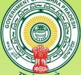 Andhra Pradesh Govt