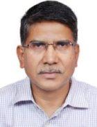 Shri Avinash K Srivastava