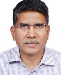 Avinash K Srivastava