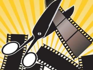 Cinematograph Act Rules-indianbureaucracy