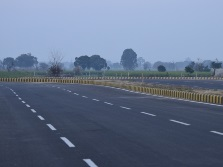 Hybrid Annuit_highway projects