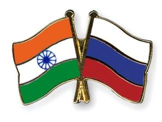 India and Russia-flag-indianbureaucracy