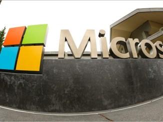 Microsoft Corporation-indianbureaucracy