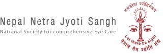 Nepal Netra Jyoti Sangh-indianbureaucracy
