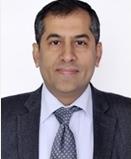 Pavan Kapoor IFS_indianbureaucracy