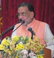 Radha Mohan Singh-indianbureaucracy