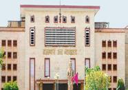 Rajasthan High Court-indianbureaucracy