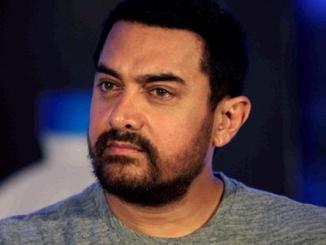 aamir-khan-indianbureaucracy