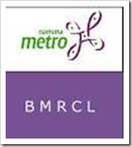 bmrcl-indianbureaucracy