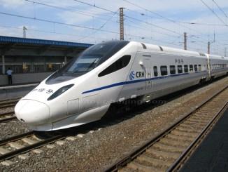 bullet-train-indianbreaucracy