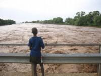 kosi-bihar-floods-indianbureaucracykosi-bihar-floods-indianbureaucracy