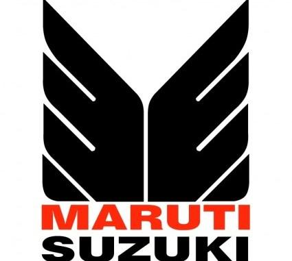 maruti_suzuki_logo-indianbureaucracy