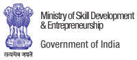 ministry-of-skill-development-indianbureaucracy