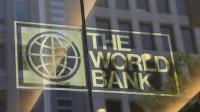 world-bank-indianbureaucracy