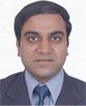 Abhishek Jain IAS-indianbureaucracy