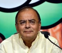 Arun Jaitley-indianbureaucracy