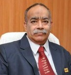 C.V. Ramanarao-hal-indinbureaucracy