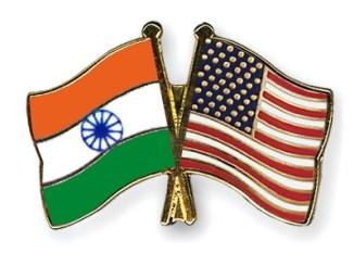 India and USA-flag-indianbureaucracy