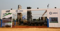 Drdo-indianbureaucracy