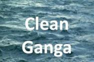Clean Ganga Mission -indianbureaucracy