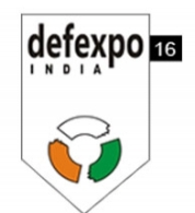 Defence Expo 2016-indianbureaucracy