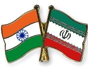 India-Iran-indianbureaucracy