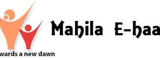 Mahila e-Haat-indianbureucracy