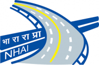 NHAI-indianbureaucracy