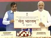 Setu Bharatam-indianbureaucracy