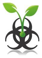biomedical-waste-management-indianbureaucracy