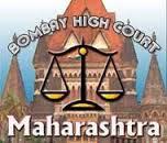 Bombay High Court-indianbureaucracy