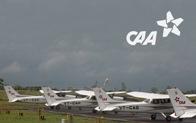 Chimes Aviation Academy