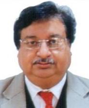 Hem Kumar Pande IAS-indianbureaucracy
