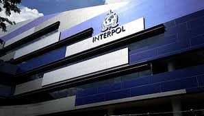 INTERPOL Global Complex for Innovation-indianbureaucracy