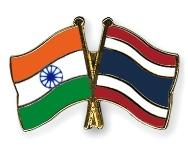 India Thai