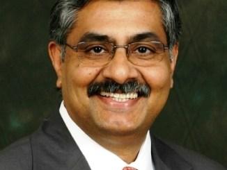 R.Balakrishnan IAS-indianbureaucracy