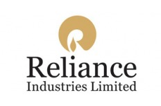 Reliance Industries-indianbureaucracy