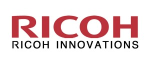 Ricoh Innovations-indianbureaucracy