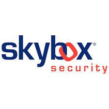Skybox Security-indianbureaucracy