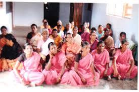 Swadhar scheme
