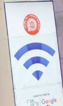indianrailway-indianbureaucracy