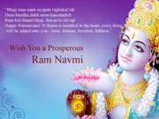 ramnavmi-wishes-indianbureaucracy