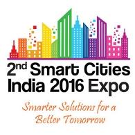 2nd Smart Cities India 2016 Expo-indianbureaucracy